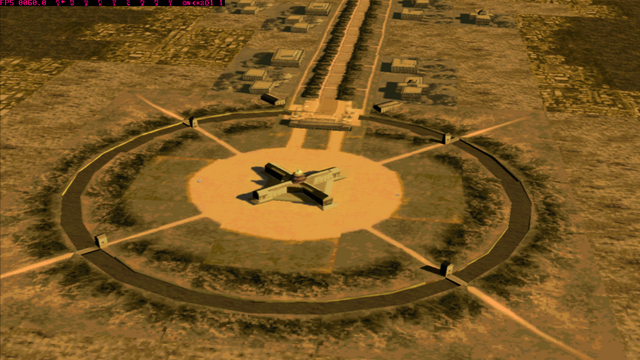 File:St Ark 2 AC2.png