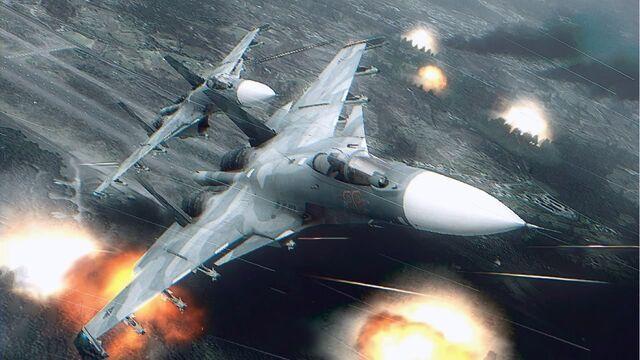 File:AceCombat-Combat3.jpg