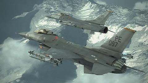 File:F-16C Scarface Emblem.jpg