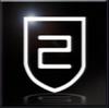 Shield 15