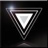 Belka (Low-Vis) - Infinity Emblem Icon