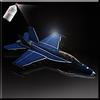 EA-18G Event Skin 01 Icon