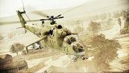 Ace-Combat-Assault-Horizon-Mi24-Screen-2