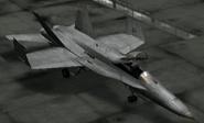FA-18C ISAF color