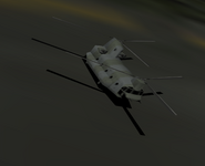 Feafchinook