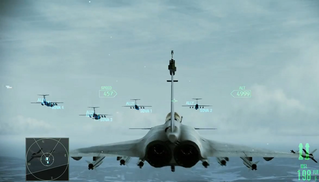 File:Sova Squadron.png