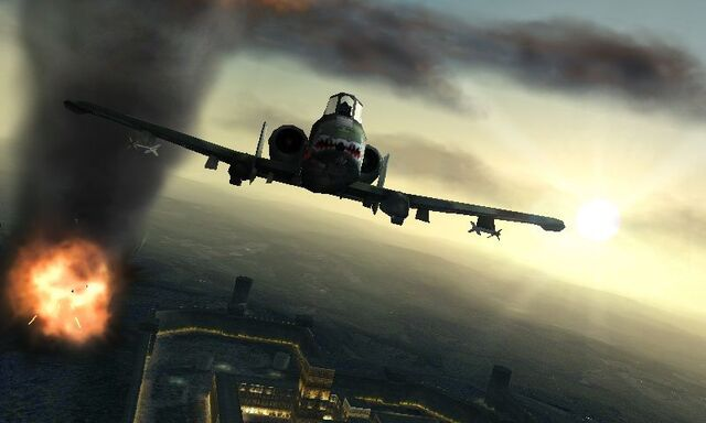 File:A-10 Over Tin Castle In AC3D.jpg
