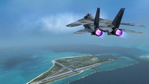 File:500x ace combat joint assault-pspscreenshots26654f-14d snp0048.jpg