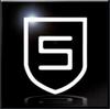 Shield 18
