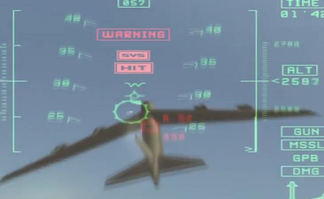 File:AC5 B-52B.png