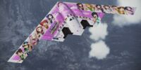B-2A -THE IDOLM@STER-