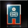 Erusea Army Infinity Emblem