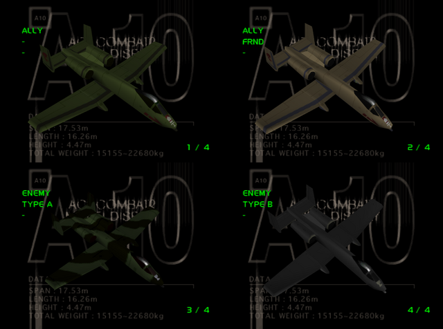File:A-10.png
