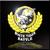 White Tiger Battle Emblem