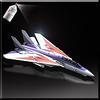 """F-14A """"AC"""" Skin 01 Icon"""