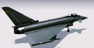 Typhoon Hangar 2