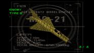 Ac2mig-21c4