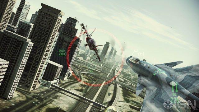 File:Ace-combat-assault-horizon-20110209005707772 640w.jpg