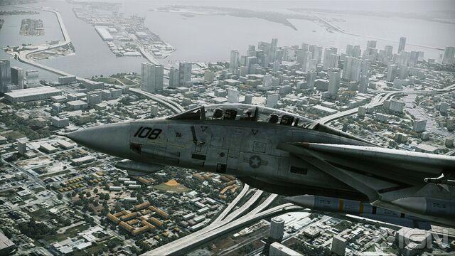 File:Ace-combat-assault-horizon-20110601021128291.jpg
