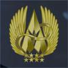 The Ace of Arrowblades