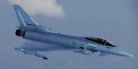 Typhoon -Mobius6-
