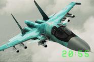 Su-32