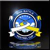 Kestrel Cup Emblem Icon