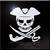 Pirate Infinity Emblem
