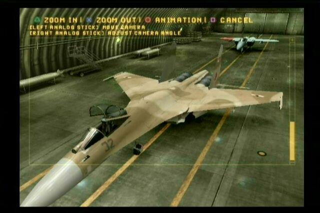 File:Postler Su-27.jpg