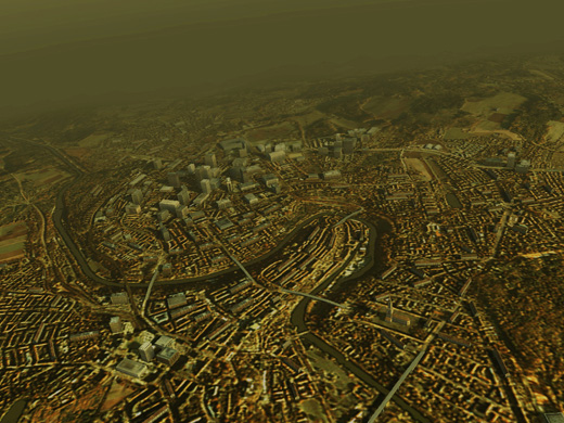 File:Directus Aerial Shot.jpg