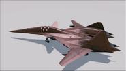 ADF-01 Event Skin 01 No Emblem