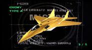 URF 01 MiG-29