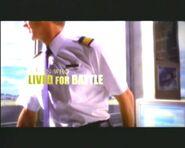 Ace Combat Zero Opening Movie.mp4 000110946