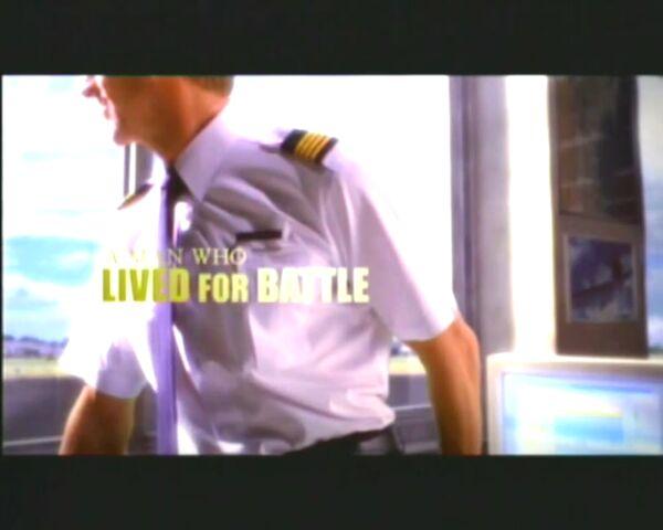 File:Ace Combat Zero Opening Movie.mp4 000110946.jpg