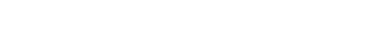 Arquivo:Ace Combat Logo.png