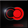 Olivieri Life Insurance Infinity Emblem