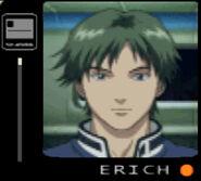 Erich1vu6