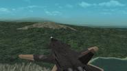 SU-43 Berkut (6)