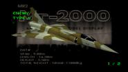 Ac2 m2000c1