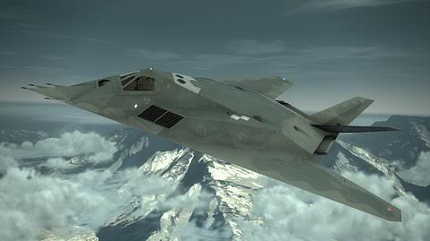 File:F-117A General.jpg