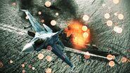 F-2A ACAH1