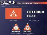 FEAF symbols.jpg