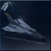 Tornado Event Skin 01 Icon