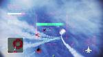 Su-33 Ace Combat Infinity 1