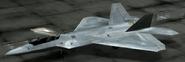 F-22A ISAF color Hangar