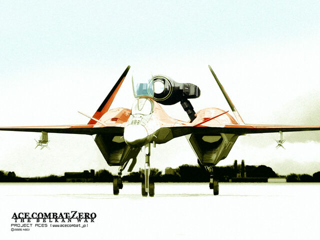 File:ADFX-01 Morgan Wallpaper 800x600.jpg