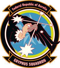 File:Gryphus Squadron Emblem.jpg