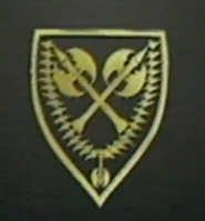 File:Golden axe.png