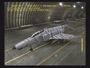 Dietrich's F-4E