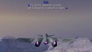 Fenrir Engines